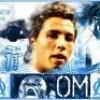 football--blog--om