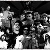 rap-in-maroc
