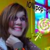 lOllipop-piXel