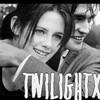 twilightx3
