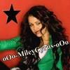 oOo-MileyCyrus-oOo