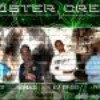 themastercrew974