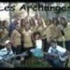 oficiel-archange