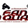 FanQuad971