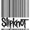 a-bloc-de-slipknot