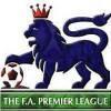 premiership94