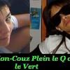 fashion-couz04
