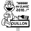 pouillonclasse2010
