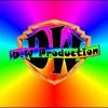 D-W-Prod-song