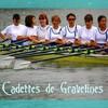 Rowing-girls-gusa