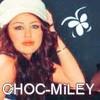 CHOC-MiLEY