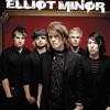 elliotminor150608