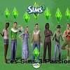 Les-Sims-3-Passion