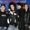 Xx-fic-t0ki0-h0tel-xX27