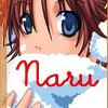 x-Naru-rakuen