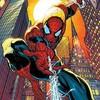 spiderman6593