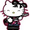 emo-x-kitty