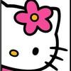Hello-kitty-X44