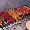 cuisinepakistan