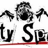 Dirty-Spleen