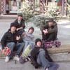 Team-Circus