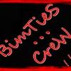 BimTies-CreW