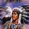 apache1969