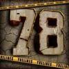 roh2f-243