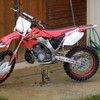 motard112502