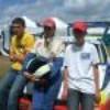 fan-de-rallycross