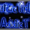 electro-addict02