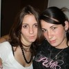 les2chatelgirls