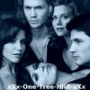 xXx-One-Tree-Hiill-xXx