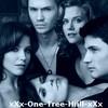 xXx-One-Tree-Hiill-xXx