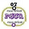 rsca-tricot
