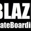blazeskateboarding