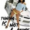 JusTe-FoR-TuninG