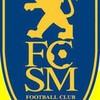 Maillots-FCSM