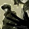 mangas-world-streaming