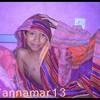 yannamar13