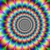 effet-optique57