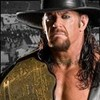 undertaker-is-back