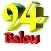 balou942