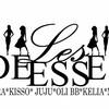 Les-Deess