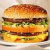 Petiit-Hamburger