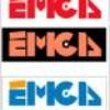 emcaworld