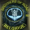 brothers-of-road-fleurus