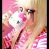 xx-miiss-blonde-xx
