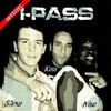 1pass-officiel