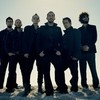 x-linkin-the-best-x